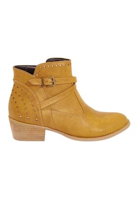 KO Fashion Edwina Ankle Boot