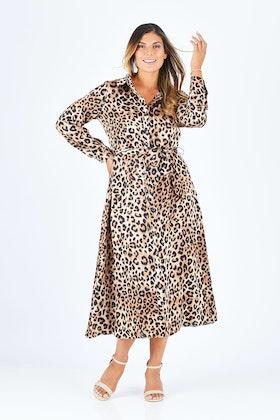 301f18ab4f91b Sale Dresses Online Shop - Shop Dresses On Sale, Express Delivered