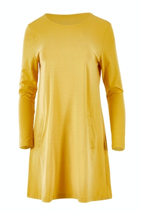 Betty Basics Olivia Shift Dress