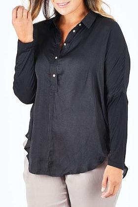 Threadz Luxe Shirt