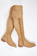 KO Fashion Fab Boot