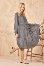 Shanty Farra Dress