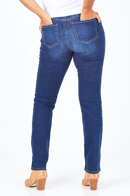 Not Your Daughters Jeans Sheri Slim | Stay at Home Mum