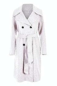 Stark Coat