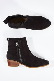 Laura Ankle Boot