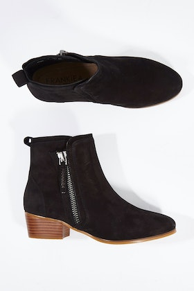 FRANKiE4 Laura Ankle Boot