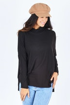 Betty Basics Ivy Cosy Pullover
