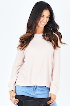 Betty Basics Ryder Cosy Sweater