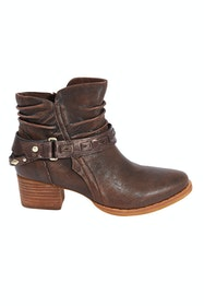 Desoto Ankle Boot