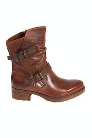 Talus Boot