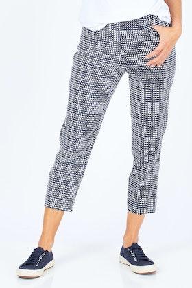 c3c9c355a1e6b New Women's Fashion - Latest Women's Clothing Online. Express Post ...