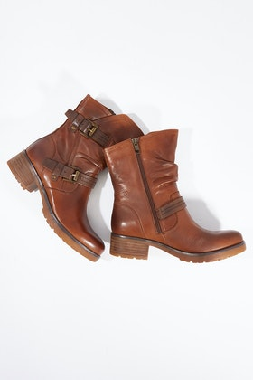 Earth Shoes Talus Boot