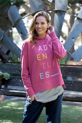 e16c2e15298ac Elm | Shop Colourful Casual Women's Fashion | Online At birdsnest
