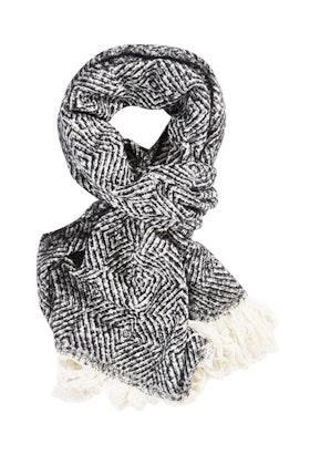 9b68480b7a9c Women's Scarves Online | Shop Ladies Scarves Online