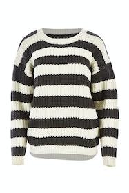 Oslo Chunky Sweater