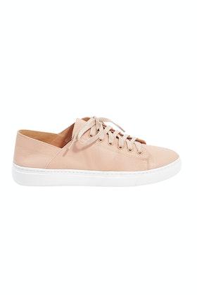 Mollini Oskher Leather Sneaker