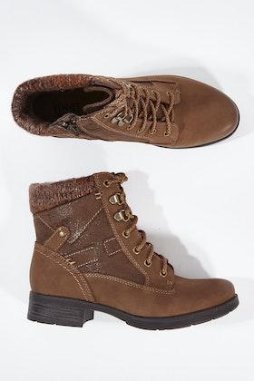 8f211c49a4df Women's Shoes Online | Shop All Styles Of Women's Shoes at Birdsnest