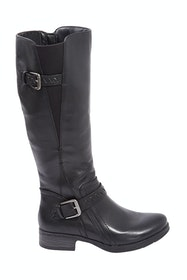 Madison Long Boot