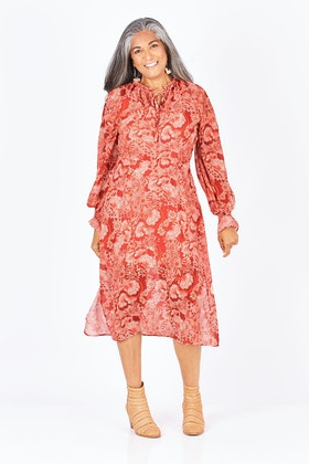 141c0caaa6 Wish Clothing Online - Shop Wish Dresses