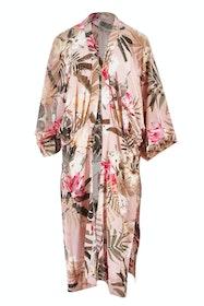 Summer Tropical Kimono