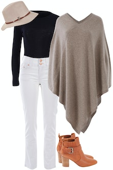 Countless Cashmere