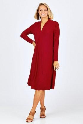 f15b336773 Cordelia St   Shop Stylish Women's Fashion   Online At birdsnest