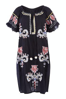 Lula Life Bribie Dress