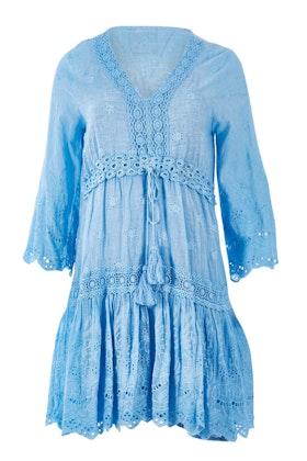 Lula Life Melville Dress