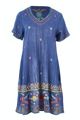 Lula Life Daydream Dress