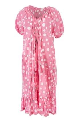 Lula Life Dotti Dress