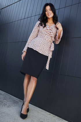 21d16be8a Womens Skirts Online Australia | Buy Womens Skirts Online Birdsnest