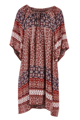 Cordelia St Cool Casey Dress