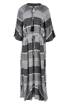 Cordelia St Bridgit Dress