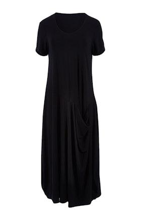 Cordelia St Summer Pocket Dress