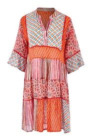Menita Dress