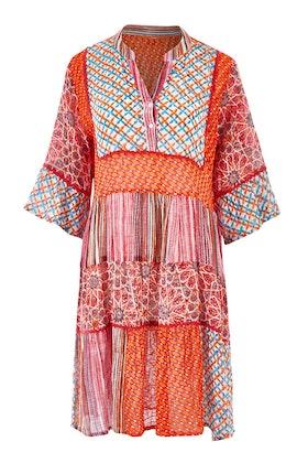 Lula Soul Menita Dress