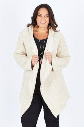 Talisman Bobbi Jacket