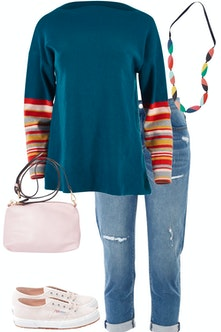 f63859ae9 Shop Women s Styled Outfits at Birdsnest