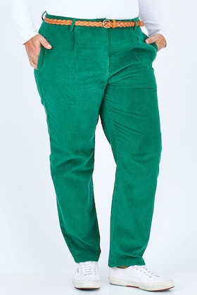 Sinerji Tailored Trouser