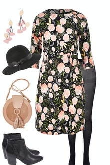 5a1ee95ef Outfits for Smart Casual Occasions - shop dresses