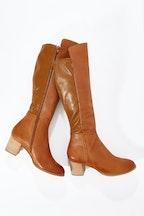 Django & Juliette Setley Stretch Boot