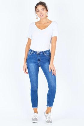 29aaa429c941f Womens Jeans Online Australia | Buy Womens Jeans Online Birdsnest