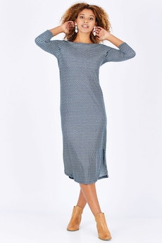 cbcf6c8150807 Shop Women's Styled Outfits at Birdsnest | Women's Complete Fashion ...
