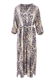 The Essential Printed Maxi