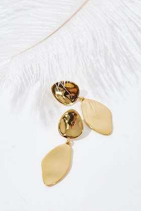 Peter Lang Kacey Earrings