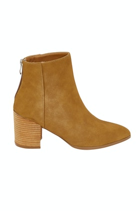 Therapy Cora Ankle Boot
