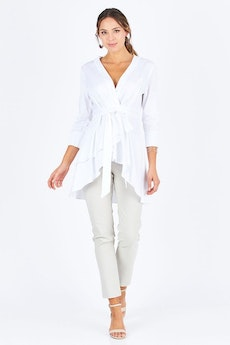 7964be51fc99 Shop Women's Styled Outfits at Birdsnest | Women's Complete Fashion ...