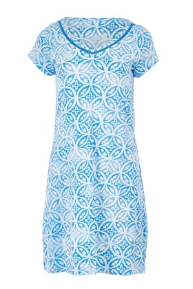 Hatley Marind Dress
