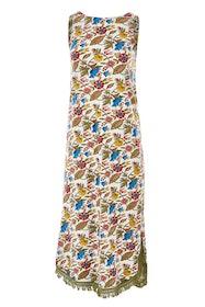 Lalar Dress