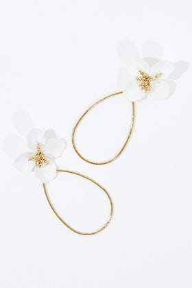 GxG Collective Hannah Earrings